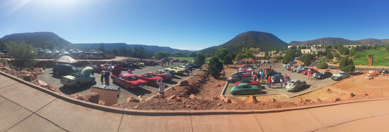 Pano_of_Sedona_show
