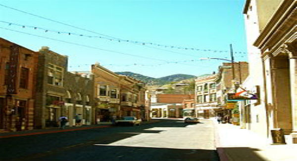 Bisbee_Arizona_wide