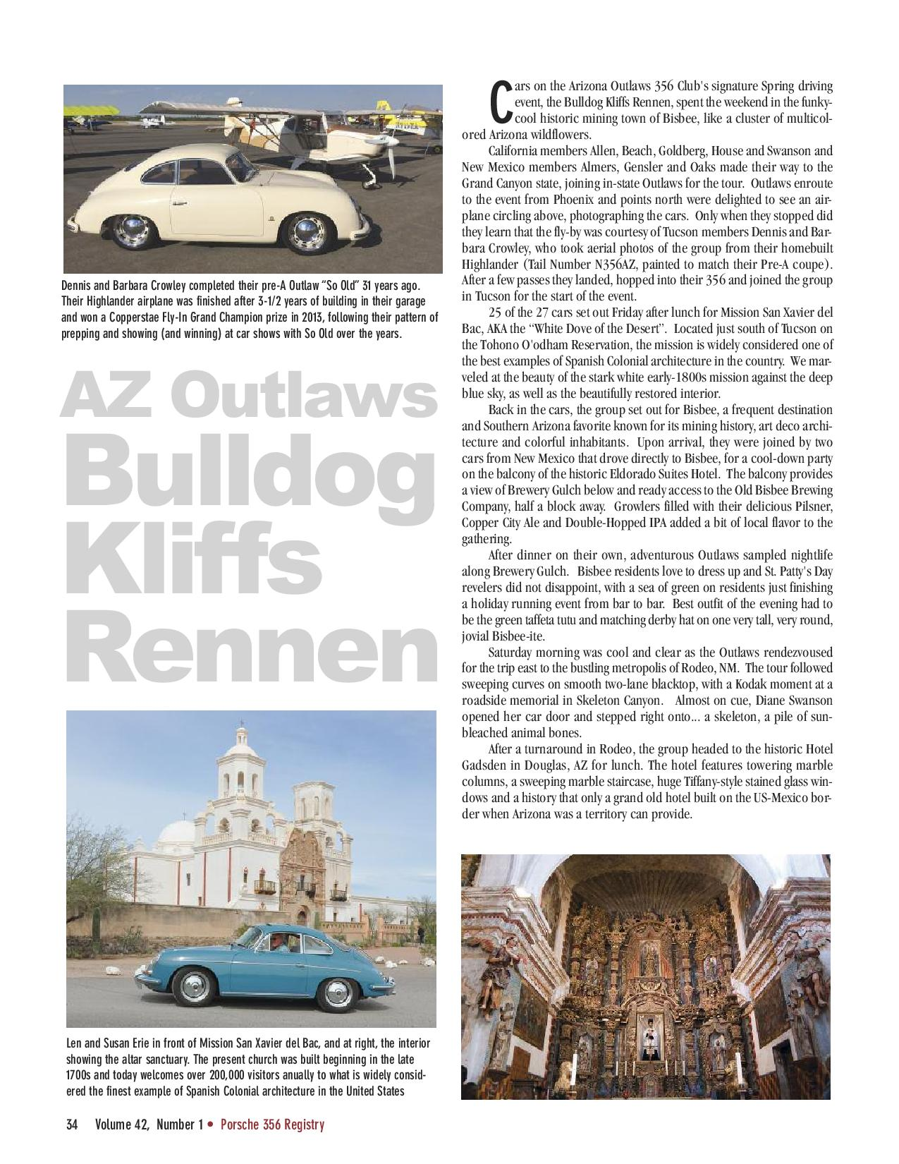Registry Magazine Article-page-001