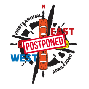 East-Meets-West-Logo-D-postponed